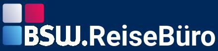 BSW Reiseb�ro